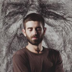 Omar Arraez - eoin carey