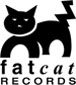 Fat_Cat_Records_logo
