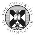 university_of_edinburghlogo_301x301_0