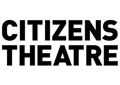 citizens-theatre-logo